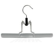 Load image into Gallery viewer, MAWA - M/26 Pant Clamp Hanger, Silver