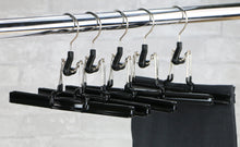 Load image into Gallery viewer, MAWA - M/26 & M/36 Pant Clamp Hanger