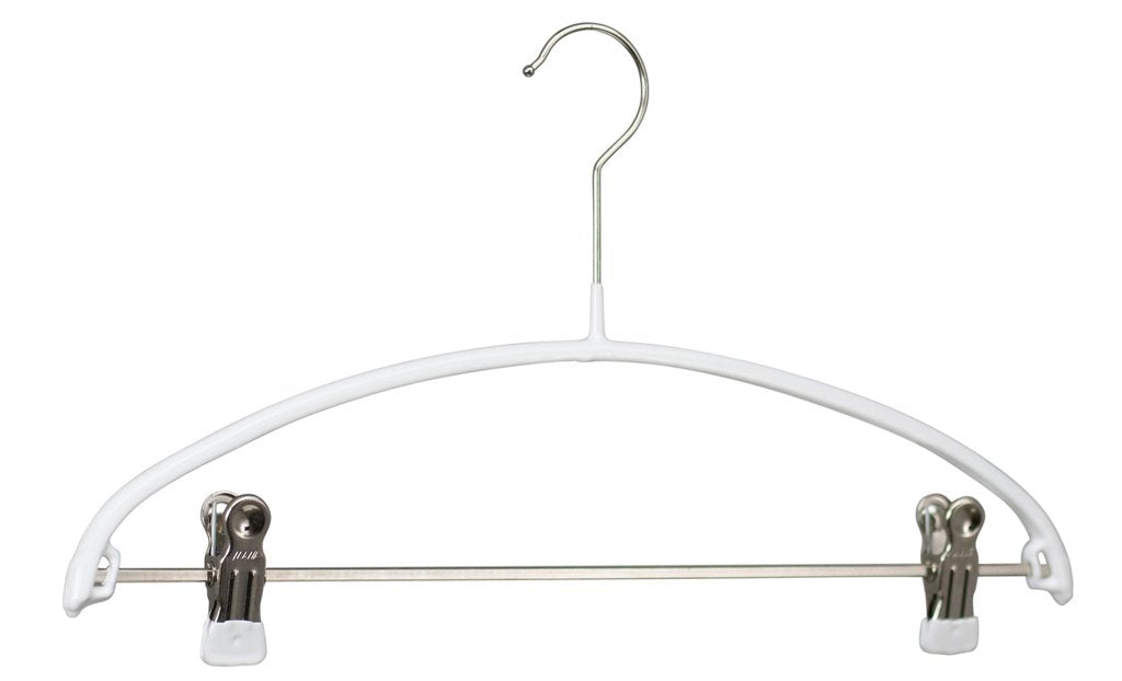 MAWA - Euro Hanger with Clips - Children Hanger