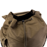 Urban Explorer Back Pack - Military Green