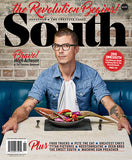 Oct/Nov 2016 - DineSouth