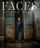 Faces of the South + FREE Back Issue - Price includes Shipping