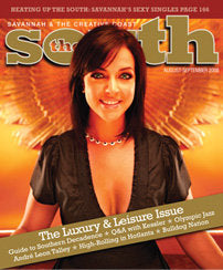 Back Issue - Aug/Sep 08