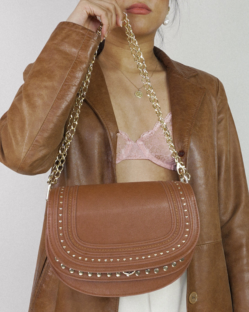 Necklace Bag