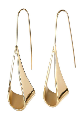 EXCLAiM Sleek Earrings