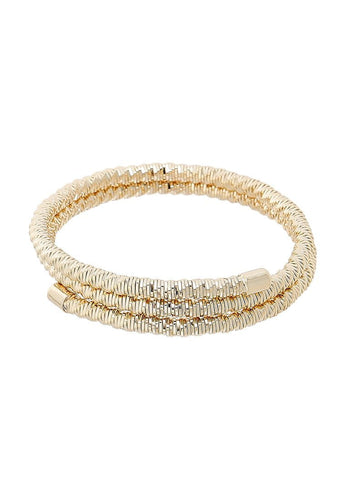 EXCLAiM Layered Bracelet - EXCLAiM