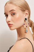 Load image into Gallery viewer, EXCLAiM Luxury Earrings - EXCLAiM