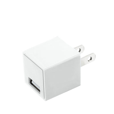 ColorMe LED Lamp Power Adapter, Power Adapter, Box Outlet
