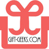 tech and home gifts with personalized options