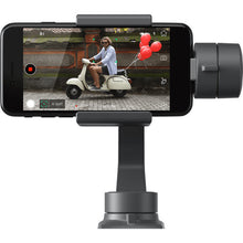 Load image into Gallery viewer, DJI Osmo Mobile 2 Smartphone Gimbal