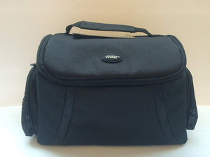 Vivitar DC69 Large Gadget Bag