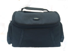 Load image into Gallery viewer, Vivitar DC69 Large Gadget Bag