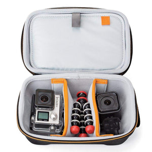 Lowepro DashPoint AVC 60 II Case for Action Cameras