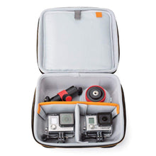Load image into Gallery viewer, Lowepro Dashpoint AVC 80 II for DJI Spark, GoPro or Other Action Video Camera