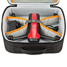 Load image into Gallery viewer, Lowepro Drone Guard CS200 Case for Drones