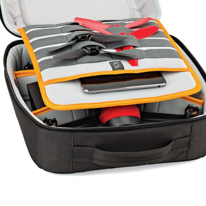 Lowepro Drone Guard CS200 Case for Drones