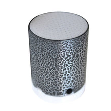 Load image into Gallery viewer, Mini Wireless Speaker Smart LED Music Stereo Luminous Speakers With TF Card Slot GDeals