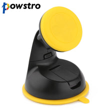 Load image into Gallery viewer, Powstro 360 Degree Magnetic Car Mount