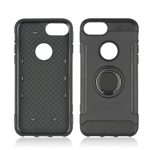 Shockproof for IPhone