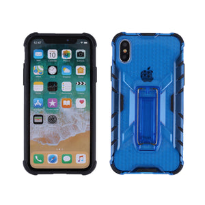Shock-Proof for iPhone X
