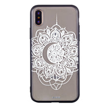 Load image into Gallery viewer, Lace Phone Case