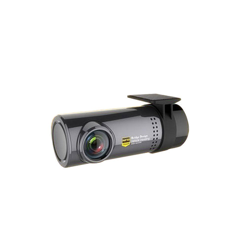 USB Mini Car Camcorder Car DVR