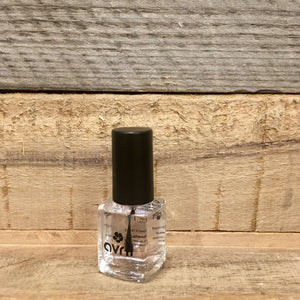 Avril - Neglelak 2-i-1 Base & Top Coat (7 ml)