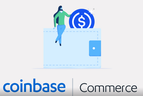 gyroriderz coinbase commerce