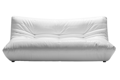 Sofa Bed Beverty tipe L4