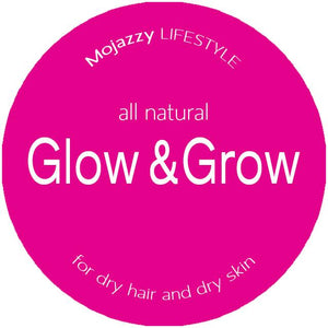 Glow & Grow Restorative Butter