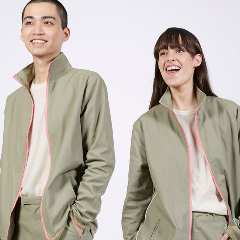 Adrian Unveils New SS19 Collection