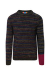 Unisex YES Cashmere Jumper