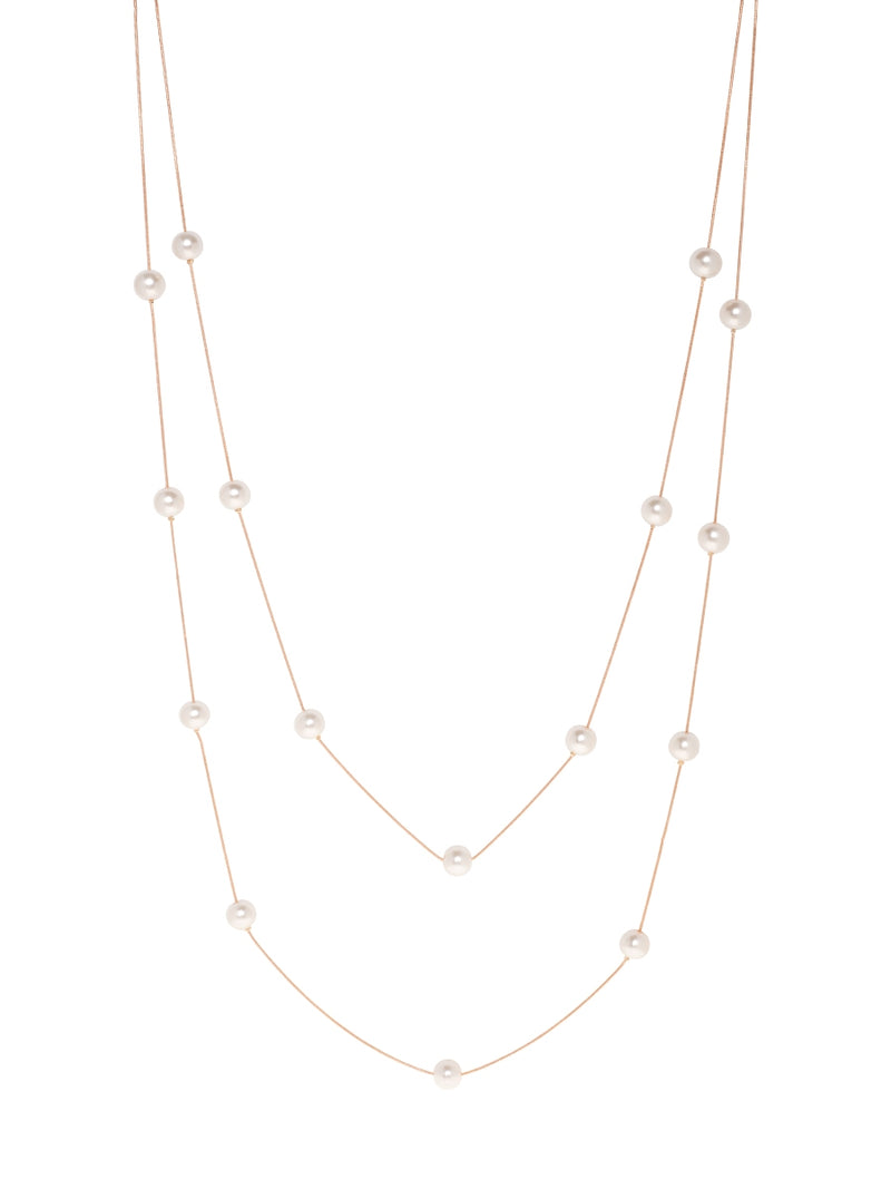 Jerada Necklace