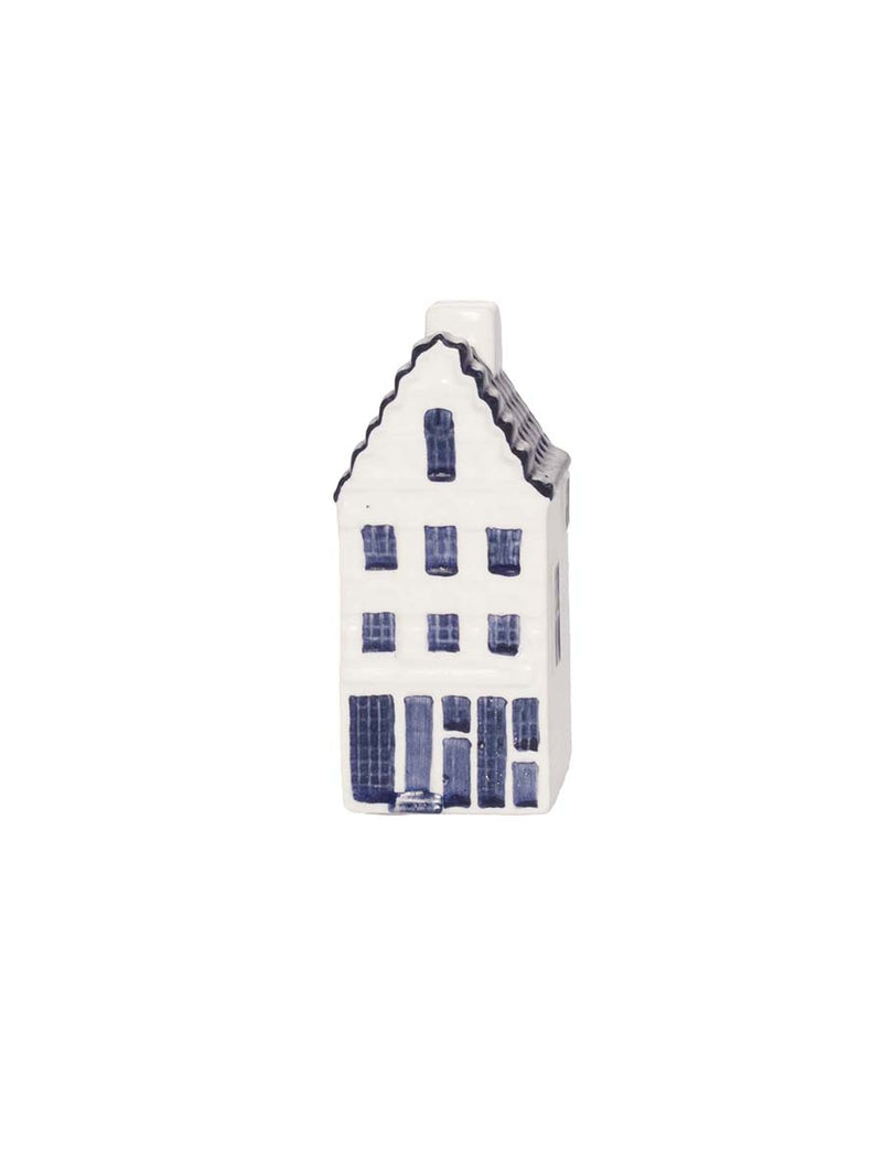 Little House on the Prairy Salt Shaker