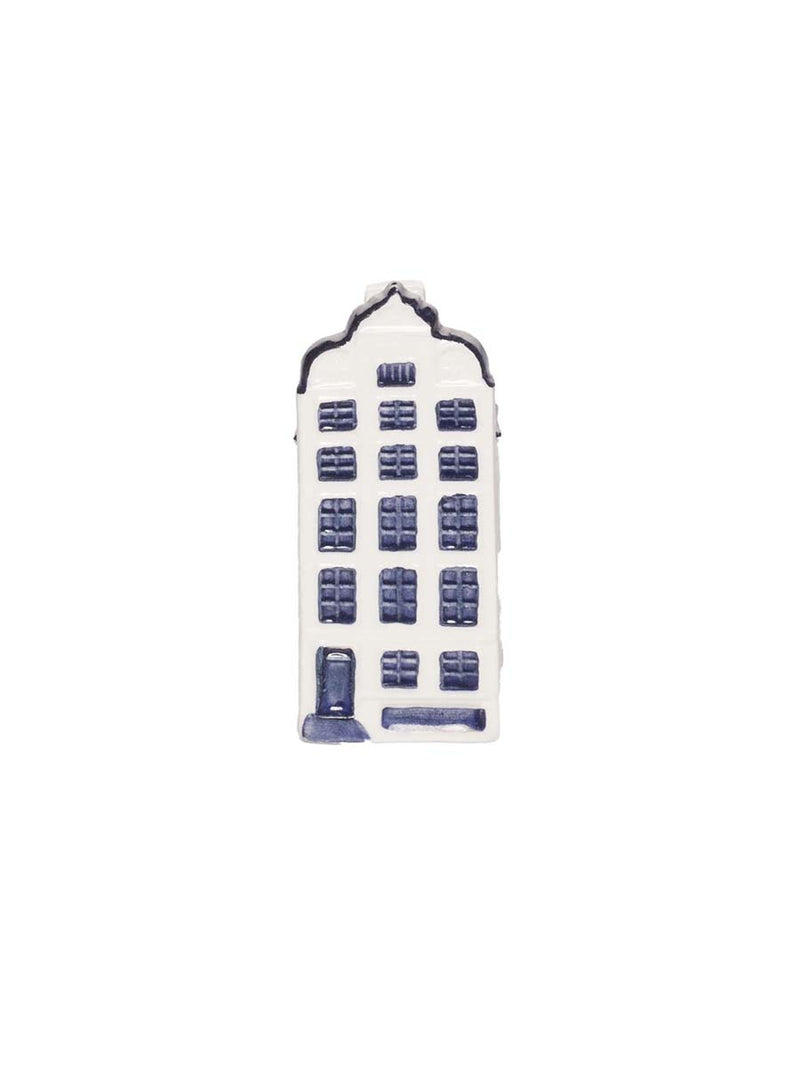 Little House on the Prairy Pepper Shaker