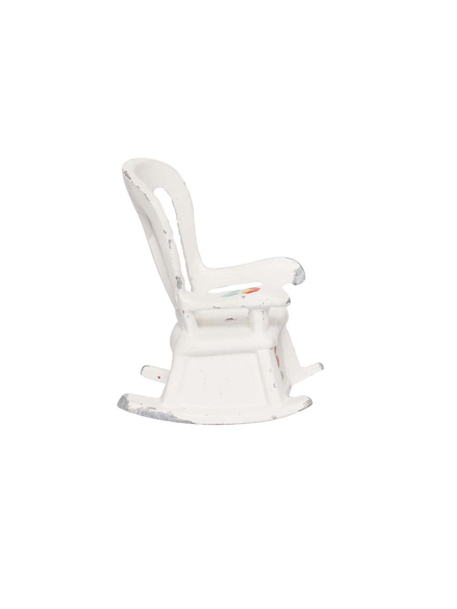 Rocking Chair Shaker