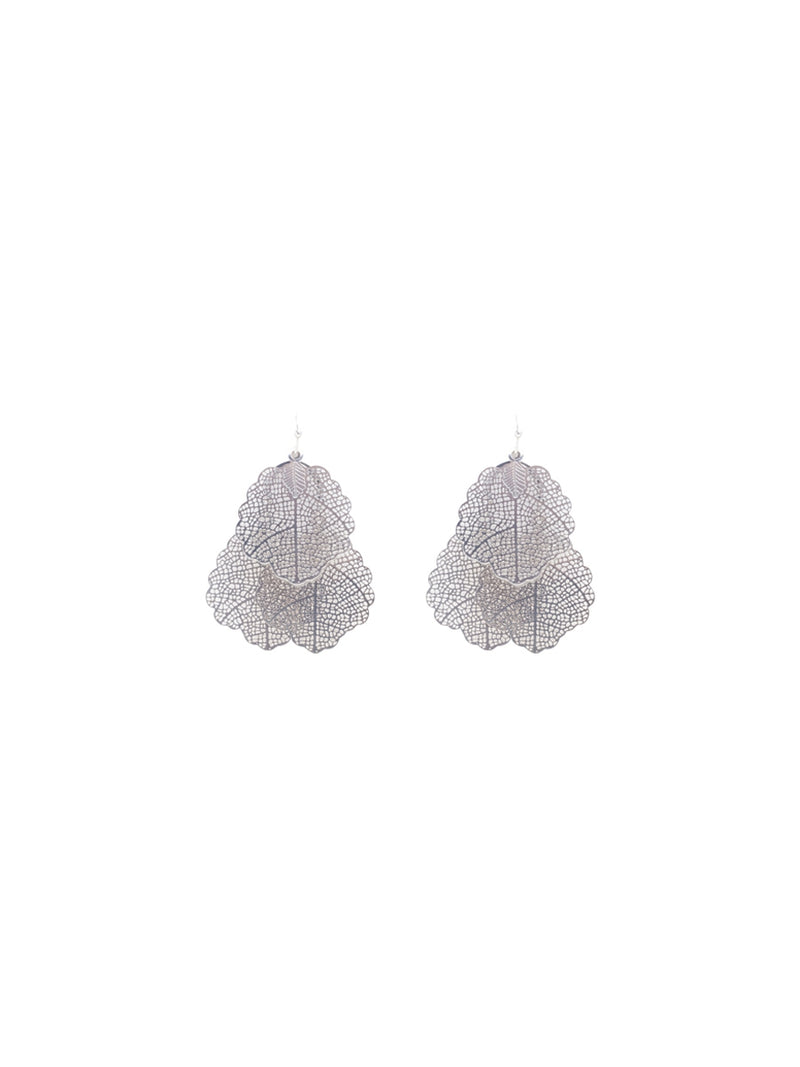 Paya Earrings