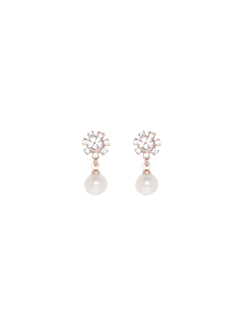 Guayaquil Earrings