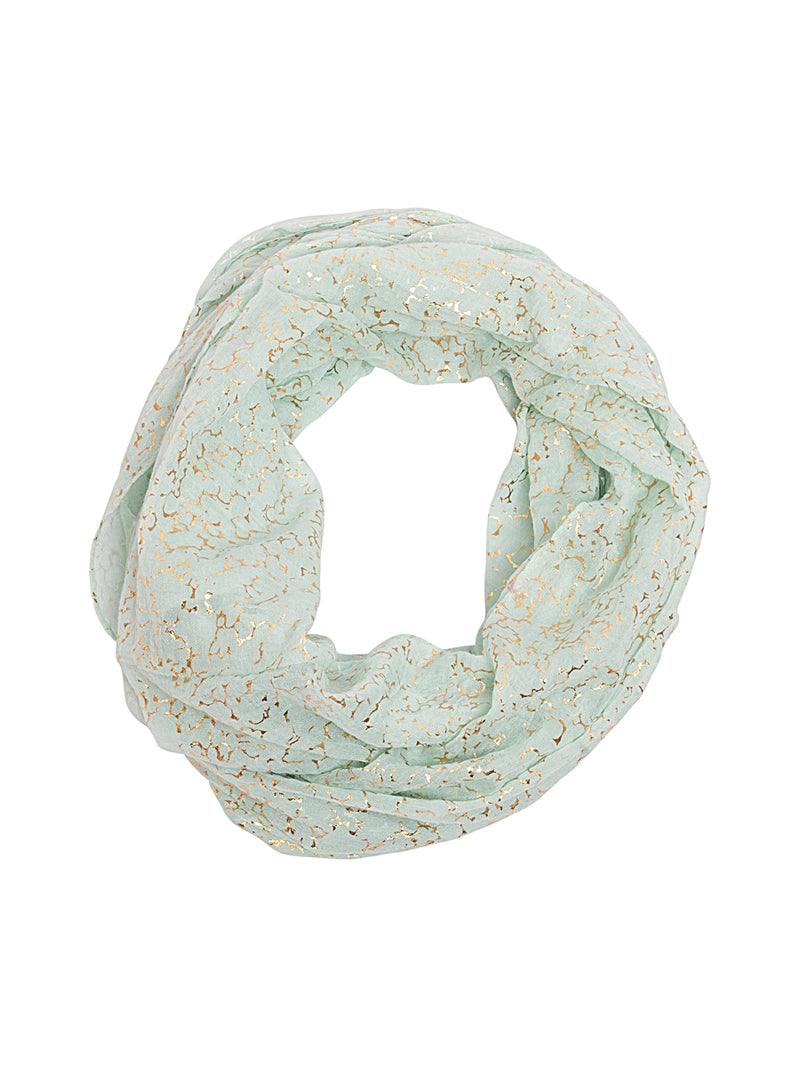 Pastel Scarf - Multiple Shades