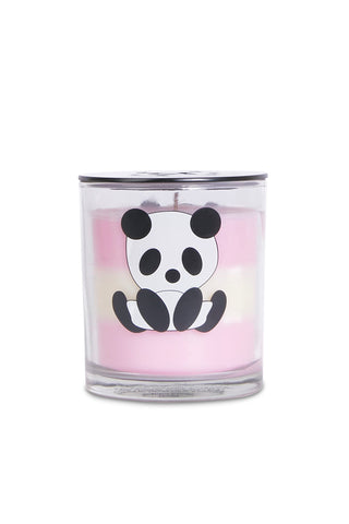 Scented Fuck Off Candle