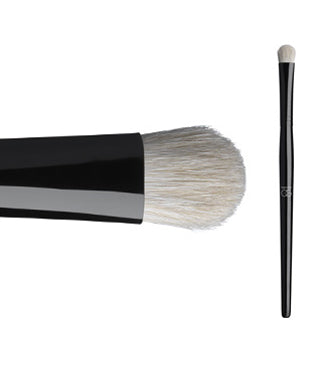 OG Eye Shadow Brush