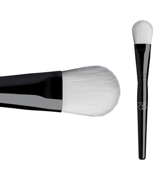 OG Foundation Brush