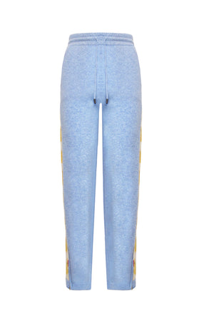 Duck Cashmere Sweatpants