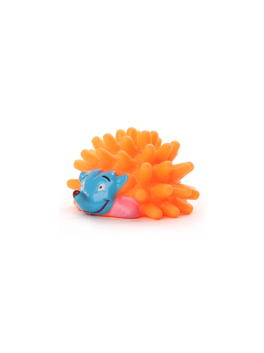 Helen the Hedgehog Pet Toy