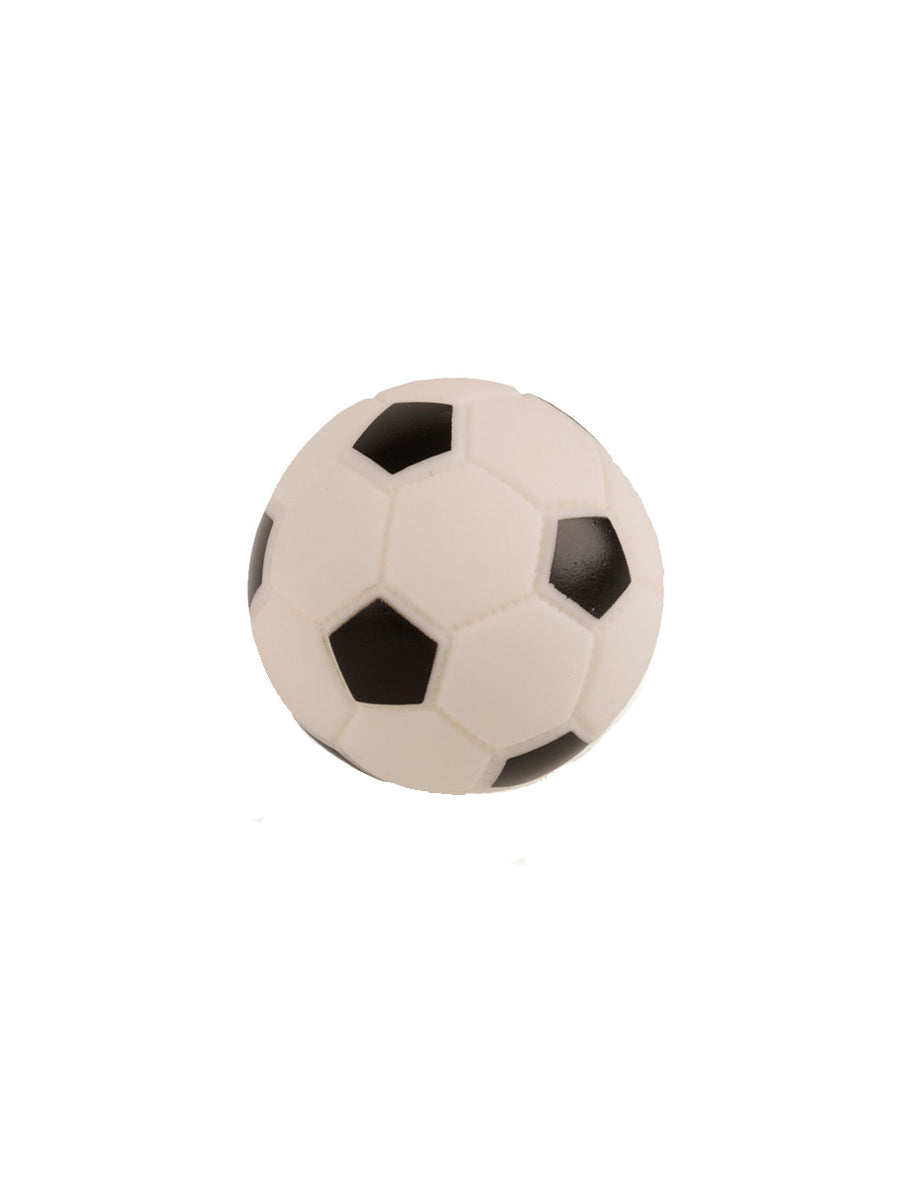 Football Crazy Pet Toy