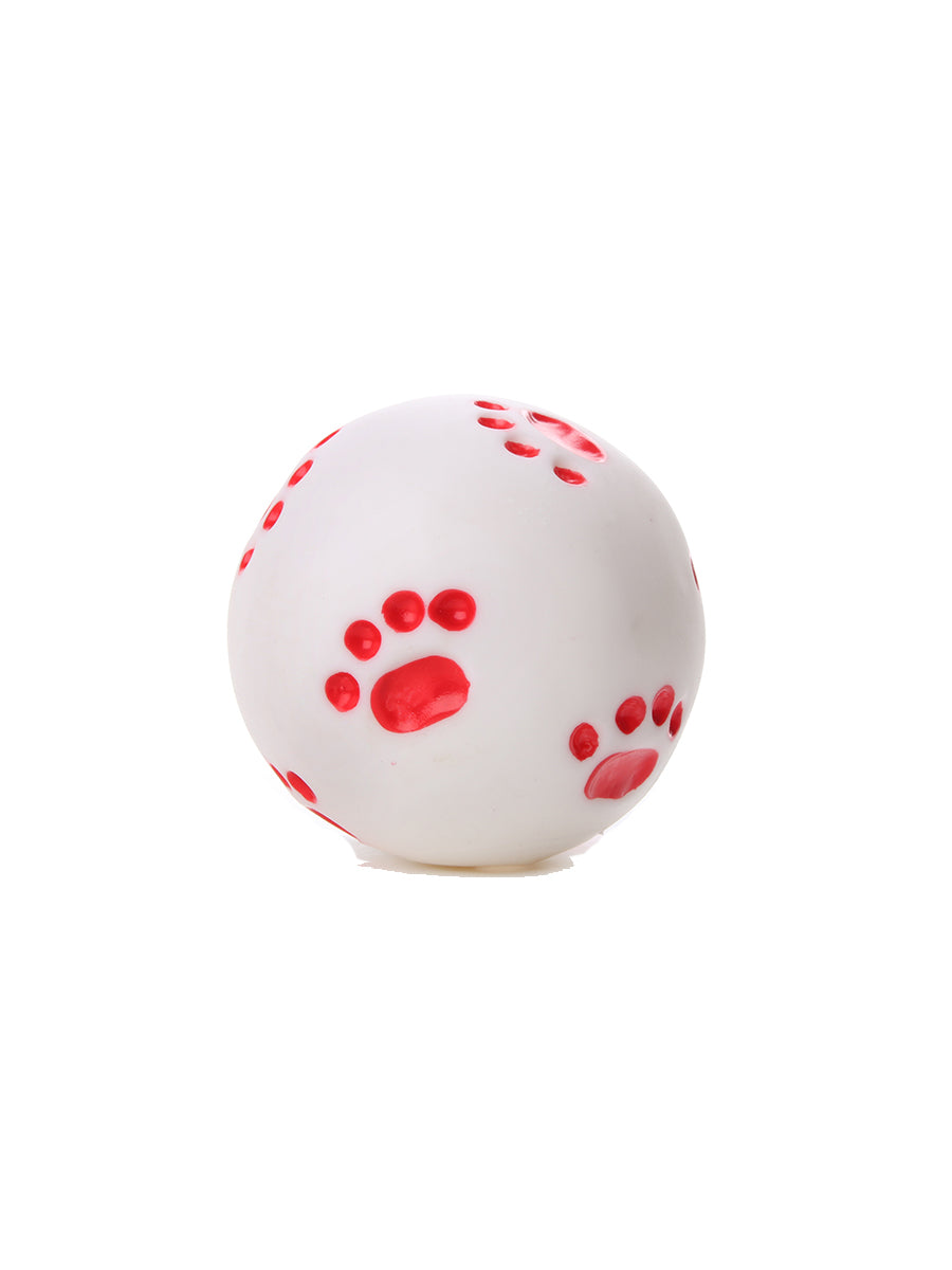 Paw Pet Toy