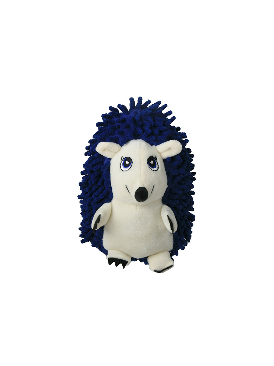 Hettie the Hedgehog Pet Toy