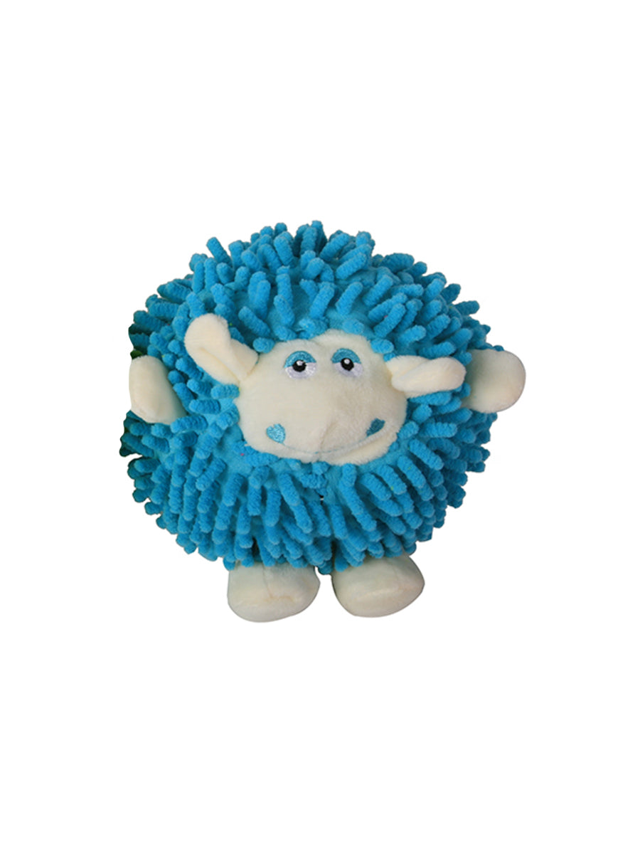 Lamb Bam Pet Toy