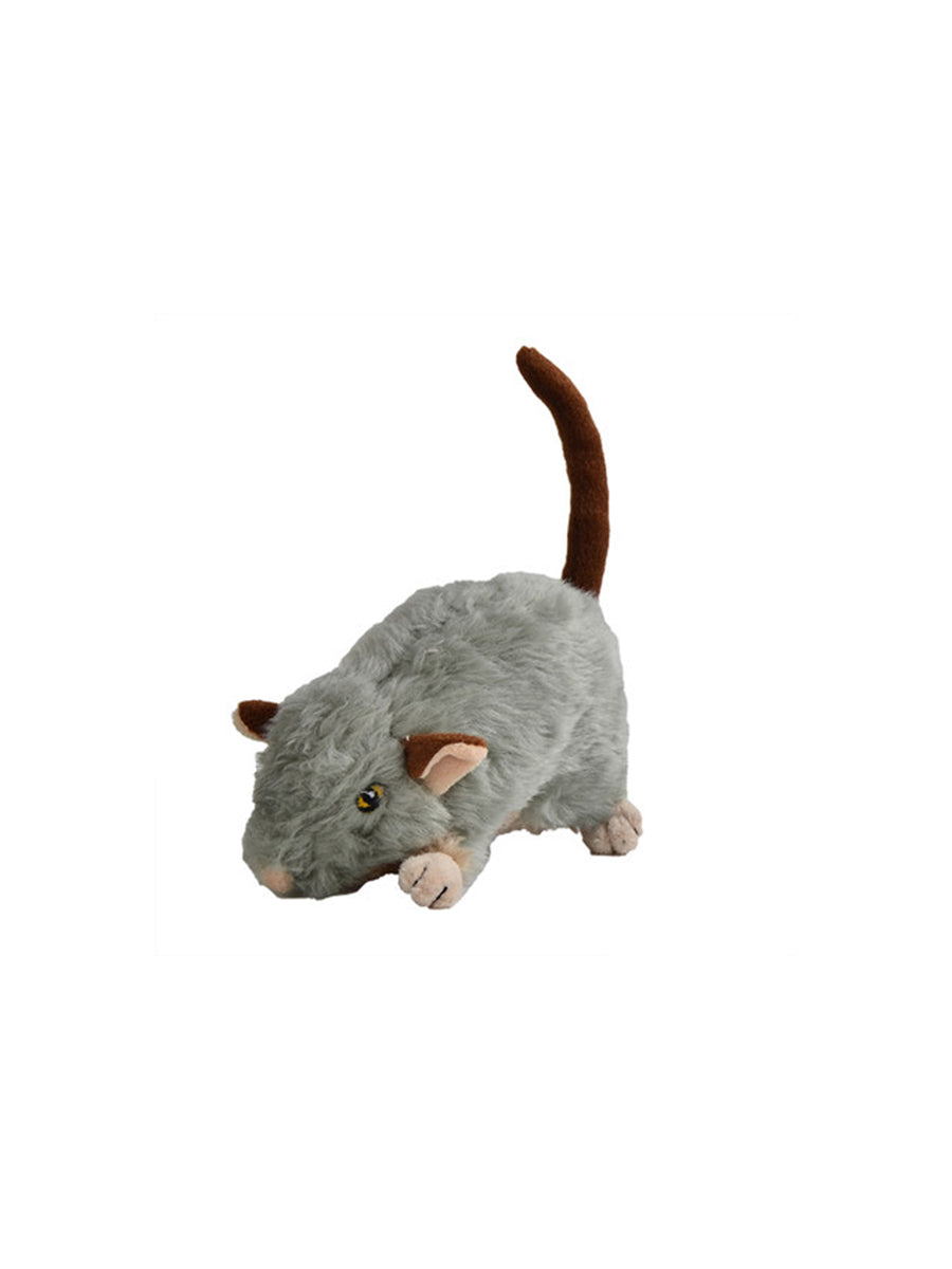 Rat Pet Toy