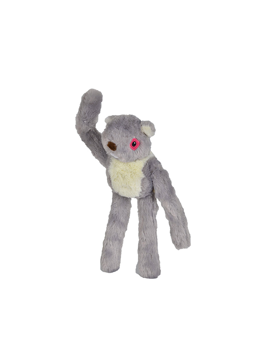 Lemur Pet Toy